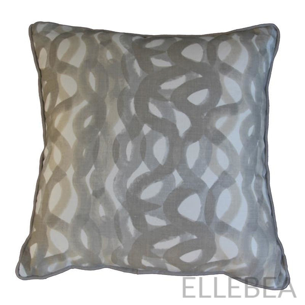 Latat Pillow