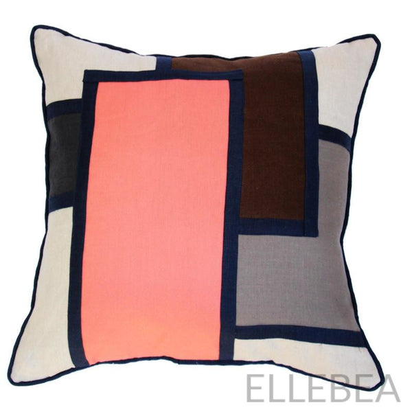 Soussee Pillow