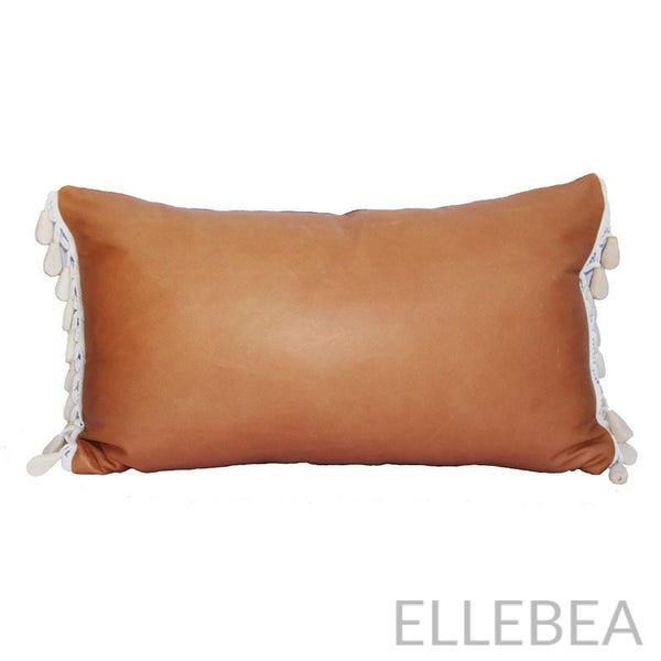 The Robert Camel Pillow