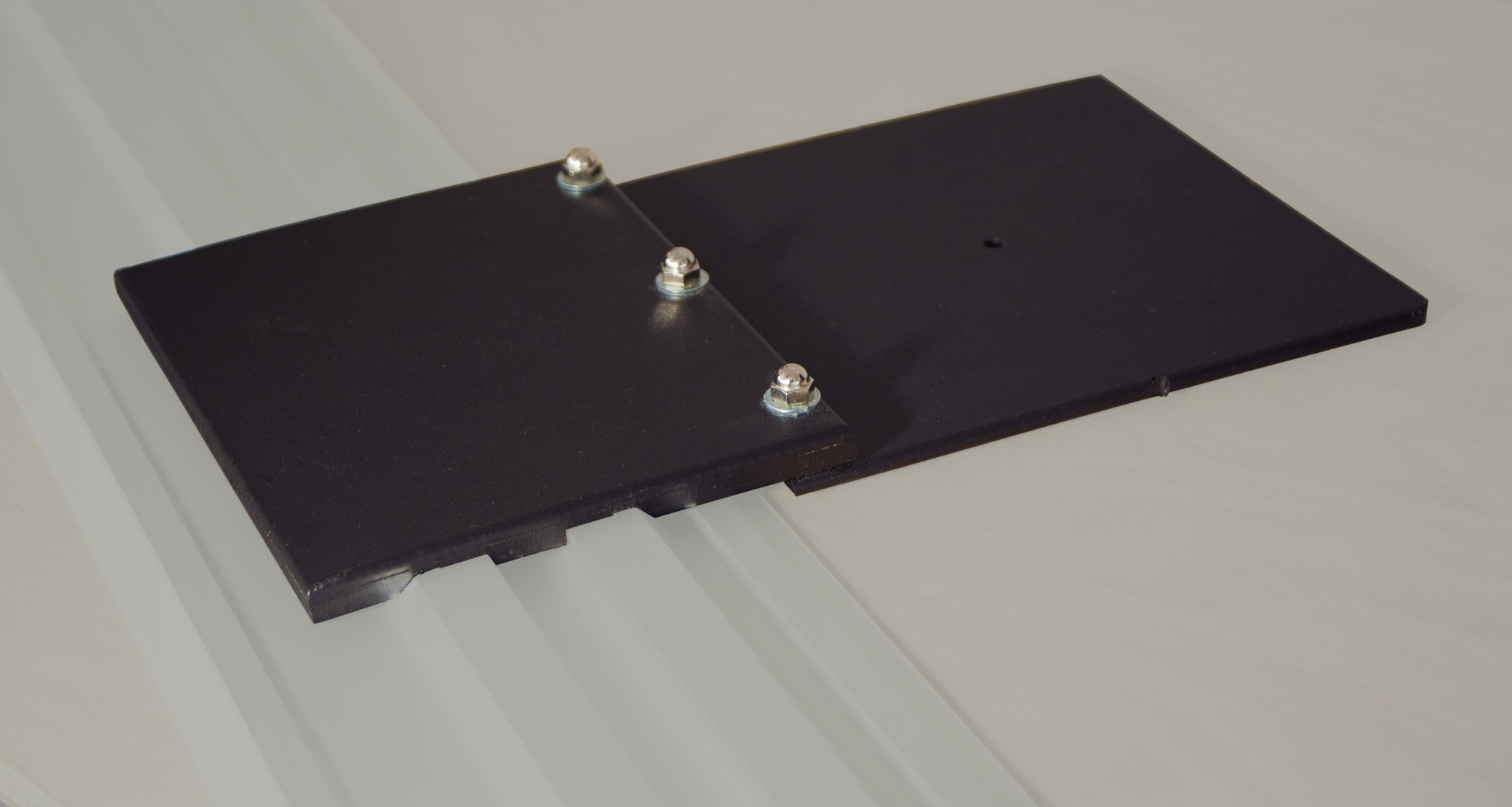 TrueTrac Router Adapter Plate