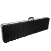 MLINE 49 BLACK HARDSHELL RIFLE CASE standing