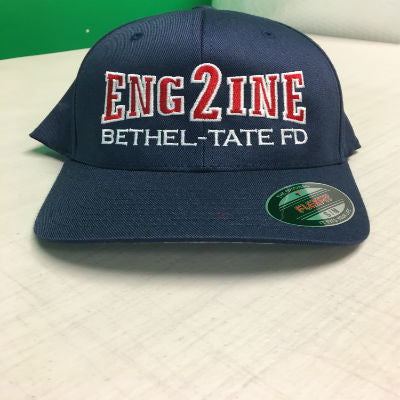 Custom Fire Department Clothing Custom Hats Embroidered Clothing