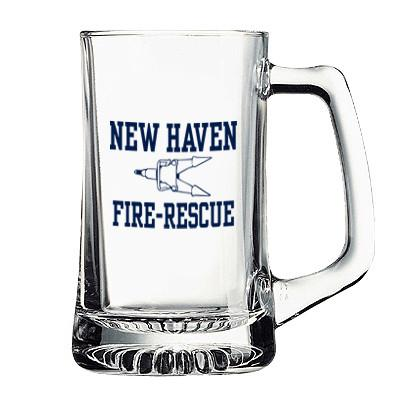 Firefighter Drinkware
