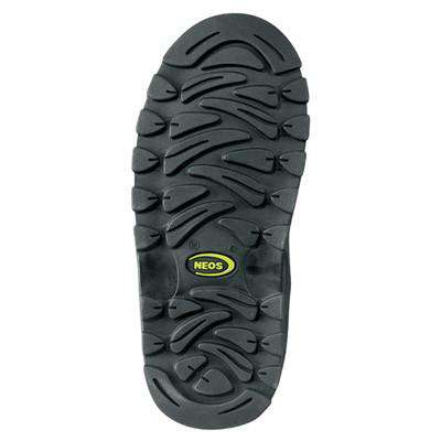 "Thorogood Explorer 11"" Insulated N.E.O.S. Overshoe"
