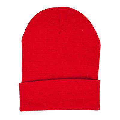 Hat Fire Department Rescue Company Winter Hat - EMBFire Department Clothing