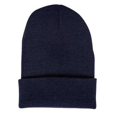 ... Hat Fire Department Rescue Company Winter Hat - EMBFire Department  Clothing cb7b5b231