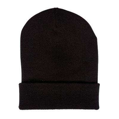 Hat Fire Department Tower Company Winter Hat - EMBFire Department Clothing