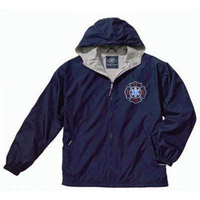 Portsmouth Jacket - Charles River - Style 9720