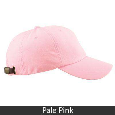 Off-Duty Fire Department Rescue Company Pigment Dyed Cap - Adams - AD969Fire Department Clothing