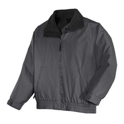 Jacket Competitor Jacket - Port Authority- Style JP54Fire Department Clothing