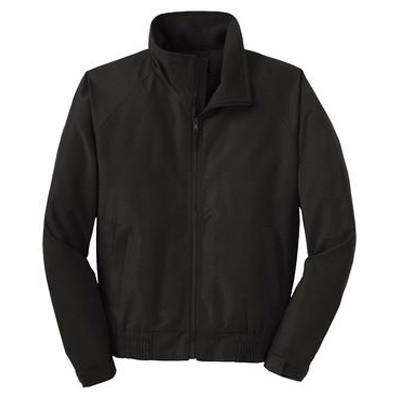 Lightweight Charger Jacket - Port Authority - Style J329