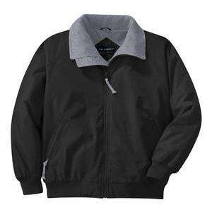 Jacket Challenger Jacket - Port Authority - Style J754Fire Department Clothing