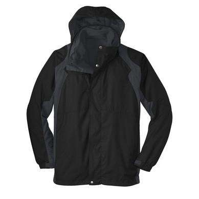 Ranger 3-in-1 Jacket - Port Authority - Style J310