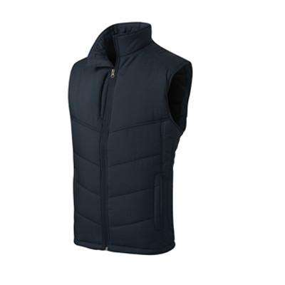 Puffy Vest - Port Authority- Style J709