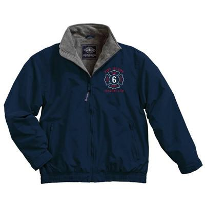 Charles River 3 Seasons Navigator Jacket