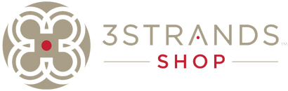 3 Strands Shop