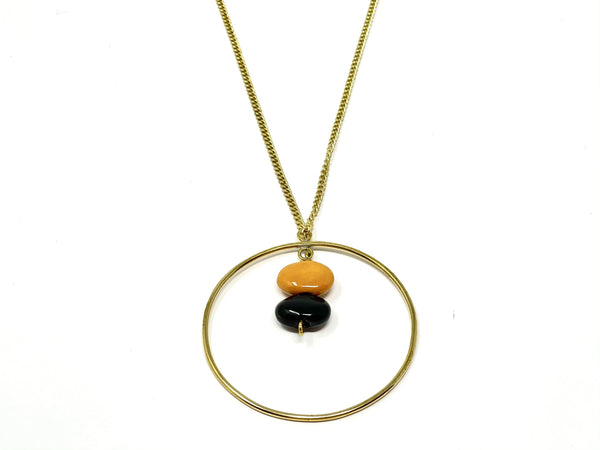 Mahaba Necklace