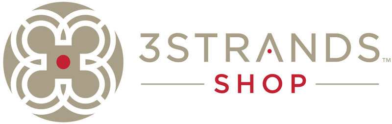 3Strands Shop