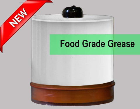 Cassida EPS: Food Grade Grease Cartridge