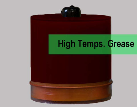 Fuchs: Renolit Replex: General Purpose - High Temperature Grease Cartridge