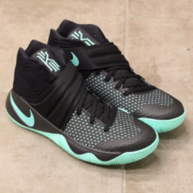 the latest 52509 05212 nike kyrie oke