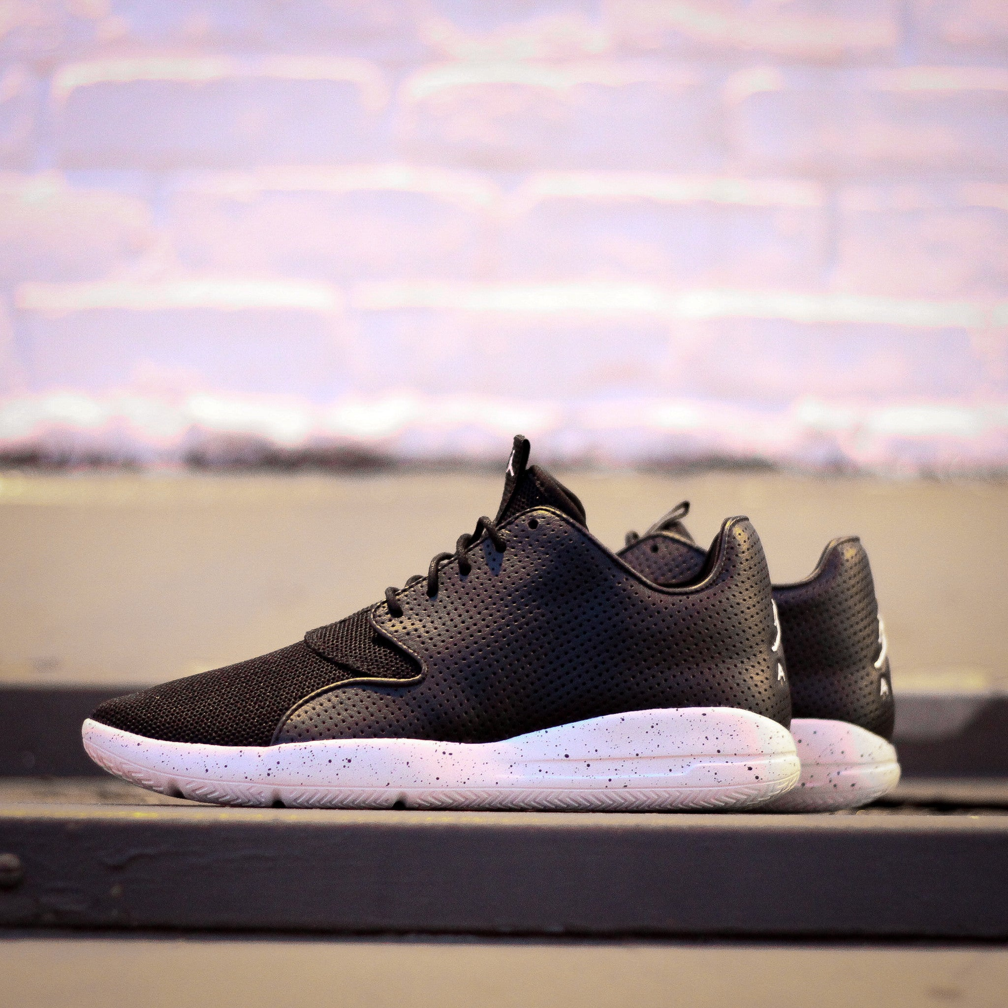 Air Jordan Eclipse PRM