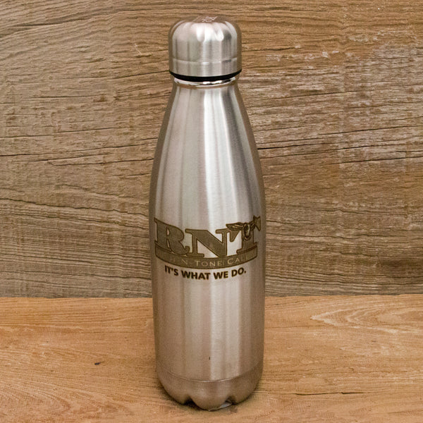 K2 Element Bottle