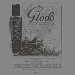 Flying Duck Co. Glodo T-Shirt