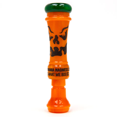 Jack-O-Mondo - Limited Release