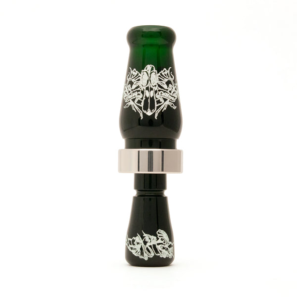 Daisy Cutter Duck Call