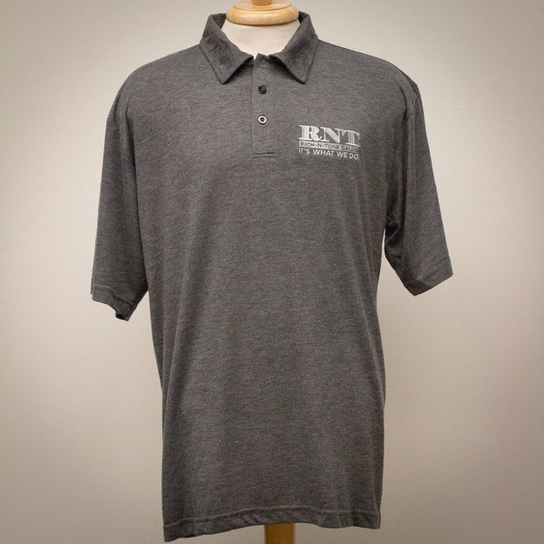 RNT Performance Polo