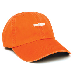 RNT Gameday Call Hat