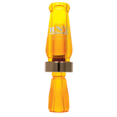 Original Duck Call