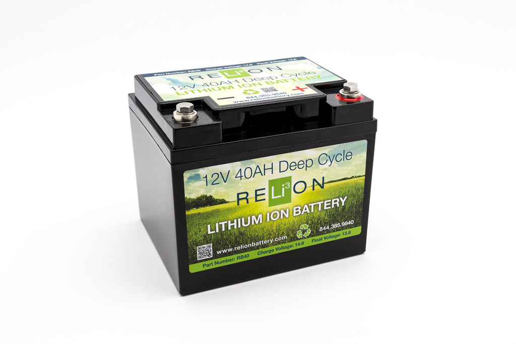 40ah lithium battery golf buggy mobility ups leisure alpha batteries. Black Bedroom Furniture Sets. Home Design Ideas