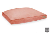 LOFT Dog Cushion, Coral