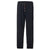 pantalone jogging coulisse lurex