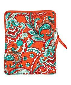Bella Taylor Bali Bright Tablet Case