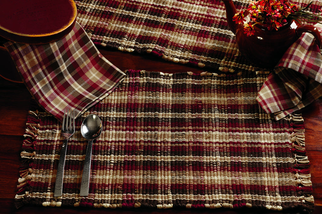 Westbrook Long Table Runner