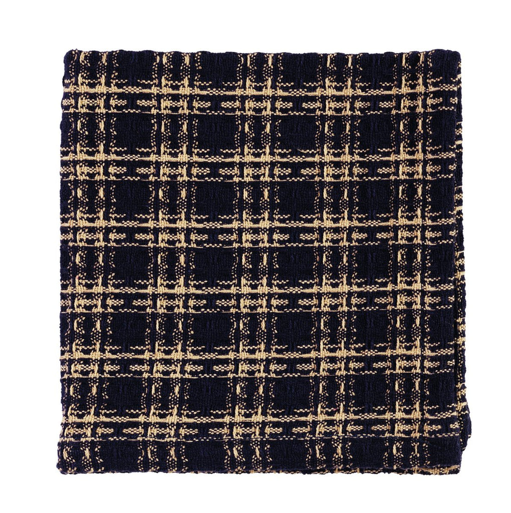 Cambridge Navy Dish Cloth