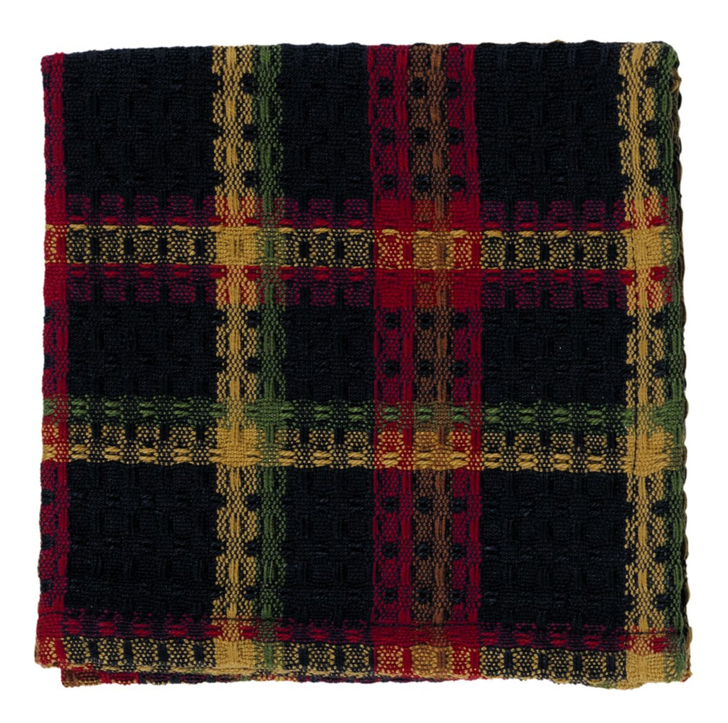 Bramble Dish Cloth