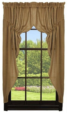 deluxe-burlap-natural-tan-prairie-curtain