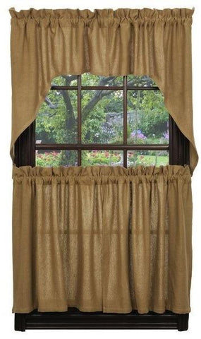 "deluxe-burlap-natural-tan-tier---24""-l"