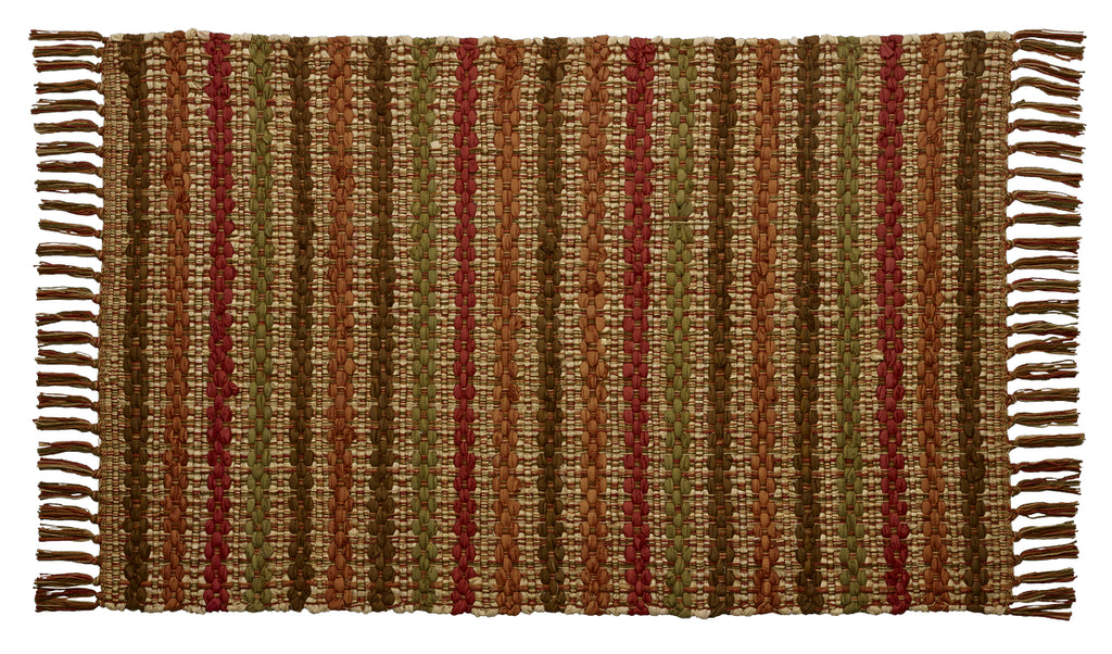 Caraway Rectangle Woven Rug