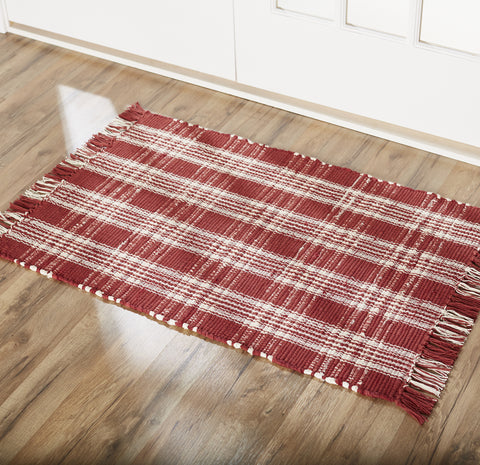 Barnyard Rectangle Rug