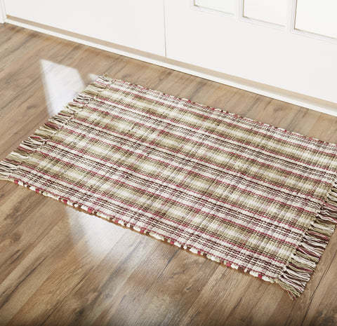 Dresden Rectangle Rug