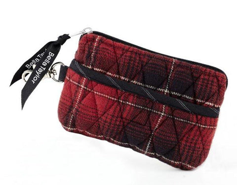 Bella Taylor Lexington Gadget Pouch