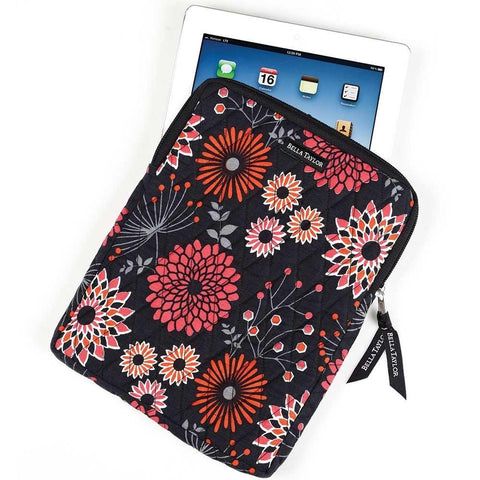Posy Pop Tablet Case