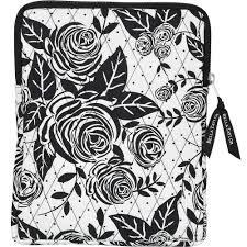 Bella Taylor Rose Pop Tablet Case