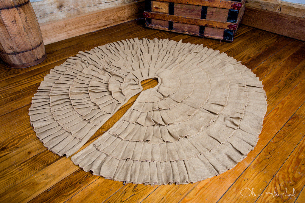 deluxe-burlap-natural-tan-tree-skirt