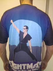 Nightman T-Shirt